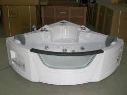Small Jacuzzi Bathtubs Bathroom Wondrous Jacuzzi Whirlpool Bathtub Cleaning 7 Whirlpool