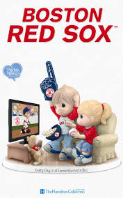 Boston Red Sox Home Decor by 689 Best Sox Images On Pinterest Boston Red Sox Boston Sports
