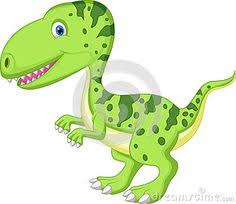 cartoon dinosaur vector free cartoon chartacters