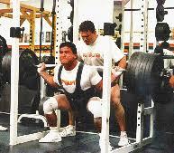 Bench Press World Record Powerlifting Power Lifting Bench Press Deadlift Squat Squats