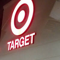 what time does target open black friday 2012 target coliseum central 16 tips from 2108 visitors