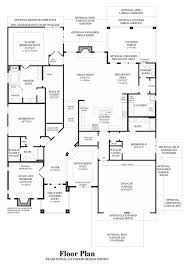 milanese floor plan 2 they u0027ve changed the milanese floor plan on