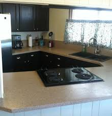 How To Paint Kitchen Countertops by Countertop Transformations Product Page