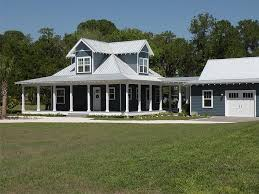 Farmhouse With Wrap Around Porch Plans 131 Best Awesome Floor Plans Images On Pinterest Metal Buildings