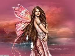 gothic fairy wall art fairy art fairy wallpapers places