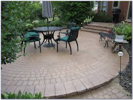 Patio Stone Designs Pictures by Patio Stone And Paver Base Panels Patios Home Design Ideas