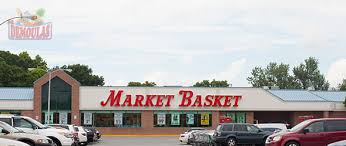 chelmsford market basket market basket supermarkets of new