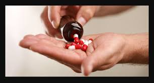 merk obat kuat tahan lama pria yang dijual di apotik kimia farma