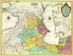 Cordoba World Map by A Brief History Of The Maps Of Armenia U2013 Rouben Galichian Galchian