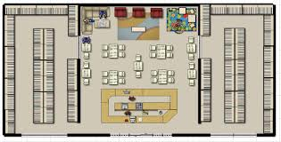 Free Floor Planner Online Beautiful Free Floor Plan Online 5 Snag 01031 Jpg House Plans
