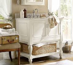 vintage bathroom decorating ideas vintage home bathroom decorating ideas vintage bathroom ideas