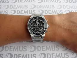 Jam Tangan Casio Chrono jual jam tangan casio edifice chronograph ef 500d jam casio