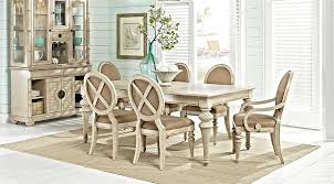 dining room sets amazing light wood dining room sets 50 for dining room table and