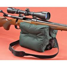 Shooting Bench Rest For Sale Bags Archaicfair Shooting Bags Maxresdefault For Sale Women