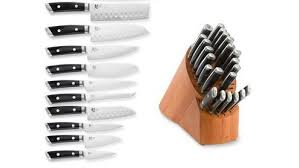 anthony bourdain on kitchen knives 10 things to never waste money on at williams sonoma realtor com