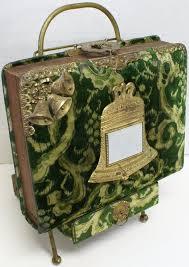 antique photo album antique edwardian ornate velvet brass photo album