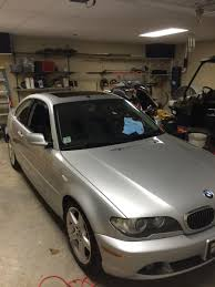 updated with photos 2004 bmw 330ci multiple headlight issues