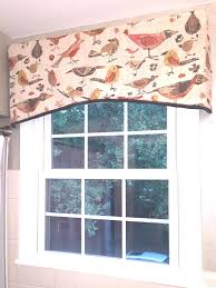 custom window treatments nashville tn drapery hardware services