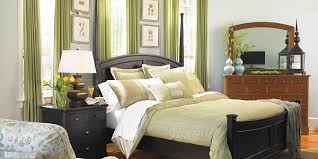 Thomasville Furniture Bedroom Sets by Cinnamon Hill Bedroom Furniture By Thomasville Furniture Make It