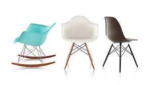 European Ban On Replica Designer Furniture Puts Australian - Designer chairs replica