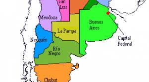 calendario escolar argentina 2017 2018 calendario escolar argentina 2017 cuando inician las clases en mi