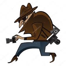 paparazzi clipart dessin animé paparazzi image vectorielle ofchina 59916011