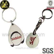 lexus pink crystals purse keychain key fob key fob suppliers and manufacturers at alibaba com