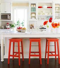 decorating ideas for kitchen prepossessing country kitchen decorating ideas excellent home