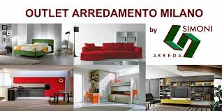 outlet arredamento design awesome outlet mobili palermo images amazing house design