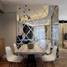 Modern Mirrors For Dining Room 18 Modern Mirror Ideas U003e U003e For More Modern Mirror Decor Ideas