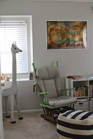 Rocking Chairs For Nursery Cheap Bedroom Charming Baby Nursery Rockers For Your Nursery Room