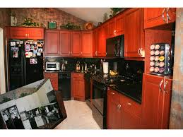 staten island kitchen cabinets before and after photos of kitchen s refaced in new york new jersey