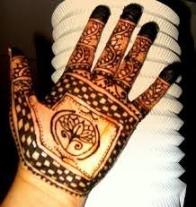 10 cool henna designs that will inspire you to go for it diy worthy