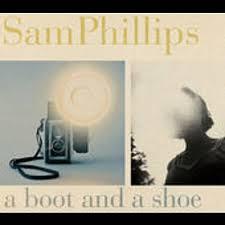 Phillips Go Light Where The Colors Don U0027t Go Sam Phillips Shazam