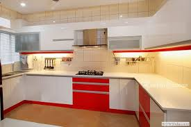 interiors of kitchen pancham interiors interior designers bangalore interior