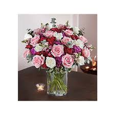 Flowers In Bradenton Fl - bradenton florists flowers bradenton the flower place best local