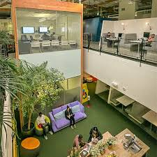 Green Interior Design Products by Google U0027s Plan To Make Our Buildings Less Poisonous Co Design