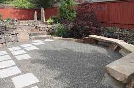 Choosing The Right Paver Color Choosing The Right Patio Material For Your Landscape U2014 Pacific