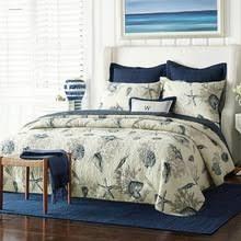Rustic Comforter Sets Popular Rustic Comforter Sets Buy Cheap Rustic Comforter Sets Lots
