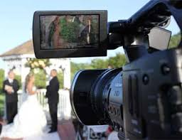 videographer san diego san diego catering services all aspects catering services provided