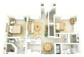 bedroom and bathroom ideas open plan bedroom bathroom ideas apartment floor plans of 2