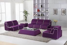 Purple Chairs For Sale Design Ideas Sofa Cheap Couches For Sale Light Grey Tufted Sofa