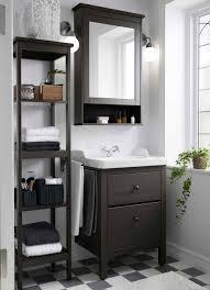 Bathroom Furniture Direct Ikea Bathroom Ideas And Inspiration Sofa Cope