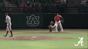 Baseball Coach Resume Rolltide Com University Of Alabama Official Athletics Site