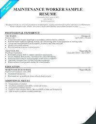 hvac resume exles hvac resume exles megakravmaga