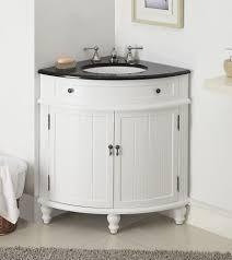 Corner Bathroom Sink Vanity 10 Inspirational Corner Bathroom Vanities