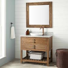 Vanities For Bathroom by 36