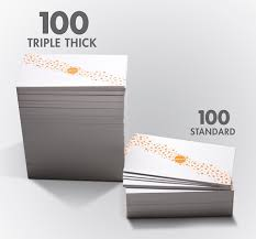 500 Business Cards For Free 500 Business Cards 500 Business Cards For Only 999 Custom Business