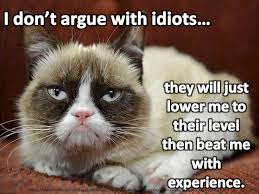 Pet Insurance Meme - drawn grumpy cat grouchy pencil and in color drawn grumpy cat grouchy