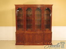 Yew Filing Cabinets Yew Antique Furniture Ebay